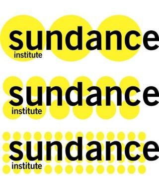 KR_130903_sundance_institute_02