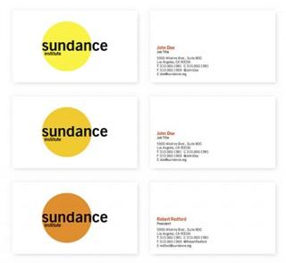 KR_130903_sundance_institute_08