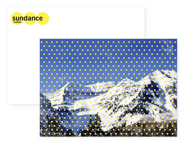 KR_130903_sundance_institute_14