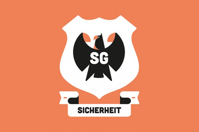 KR_130904_Supergrundrecht_Wappen_RGB