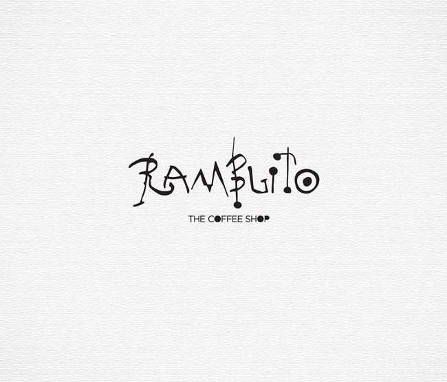KR_130904_ramblito-01
