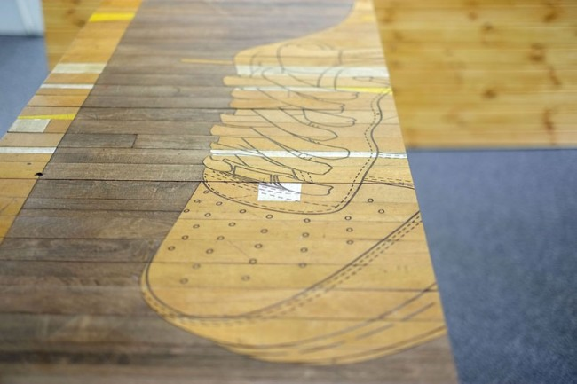 KR_130909_Nike_HQ-Breakout-Area