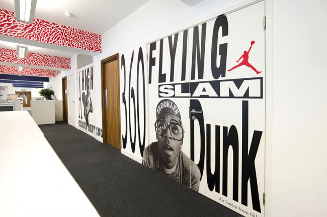 KR_130909_Nike_HQ-Jordan-Area-3