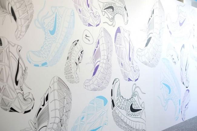 KR_130909_Nike_HQ-Nike-Free