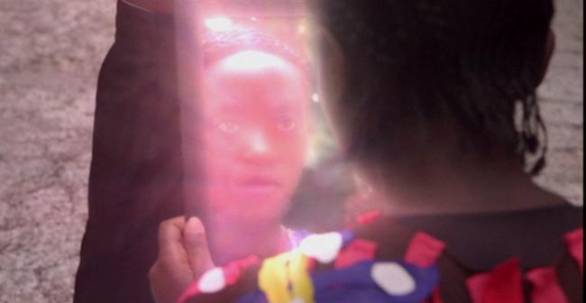 Arcade Fire: Reflektor