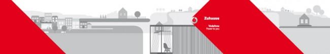 KR_130911_Vodafone_Redesign-Zuhause