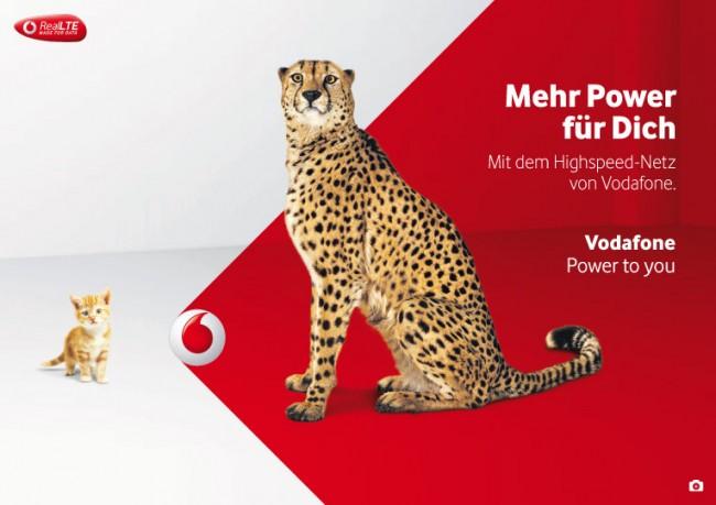 KR_130911_Vodafone_Redesign_Gepard