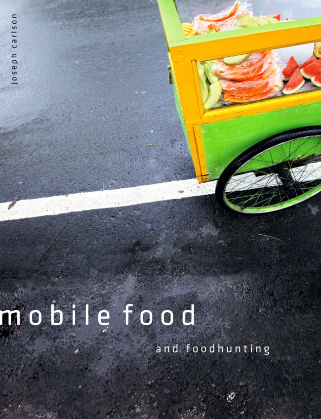 KR_130912_Mobile_Food_Cover