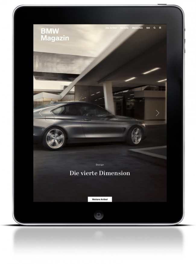 KR_130918_BMW_Magazin-App_1