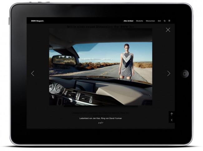 KR_130918_BMW_Magazin-App_6