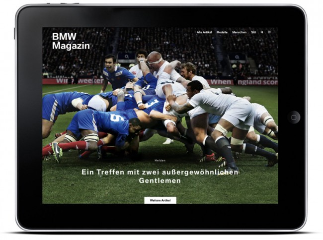 KR_130918_BMW_Magazin-App_8