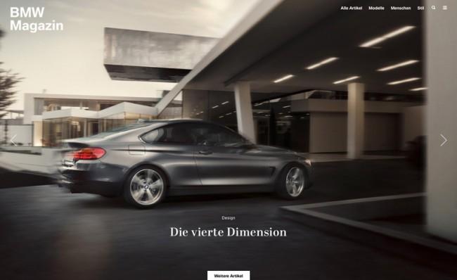 KR_130918_BMW_Magazin-Online_1