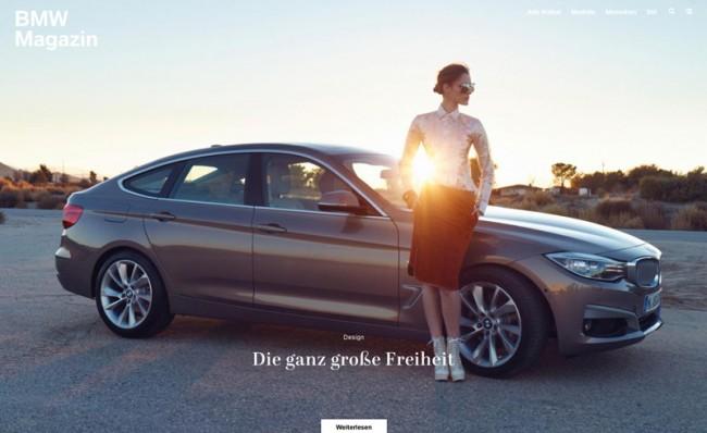 KR_130918_BMW_Magazin-Online_2