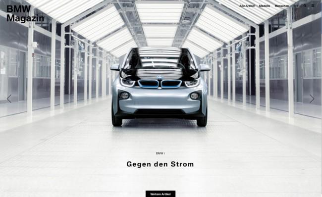 KR_130918_BMW_Magazin-Online_3