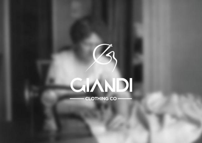 Giandi