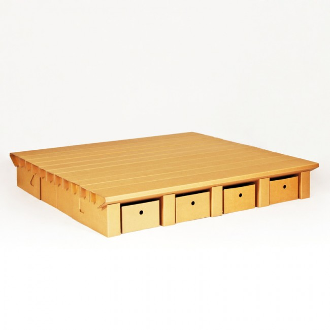 pappm bel made in berlin page online. Black Bedroom Furniture Sets. Home Design Ideas