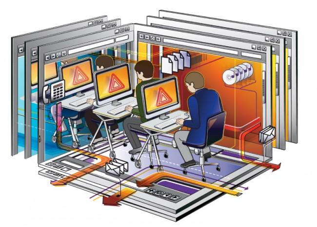 »Vorfahrt im Netz«, Netzneutralität, Editorial, Wirtschaftswissenschaften