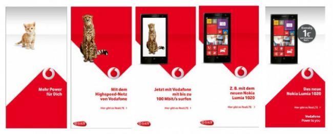Neu_KR_130911_Vodafone_Redesign-3