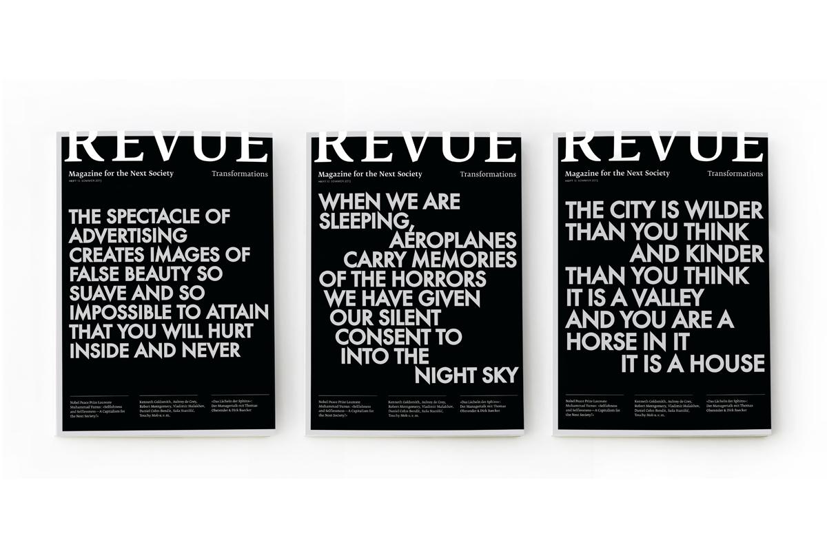 REVUE_13_01_web