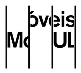 Unilabor, Möbel, forminform, Alexandre Wollner, 1958