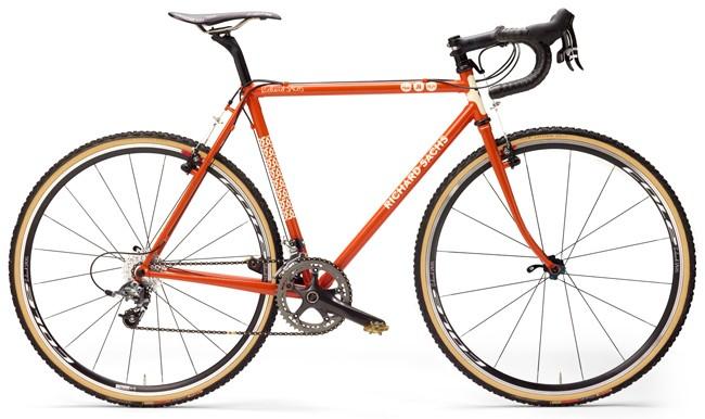 TY_130926_BicycleBuilder_04_bike_silo_image