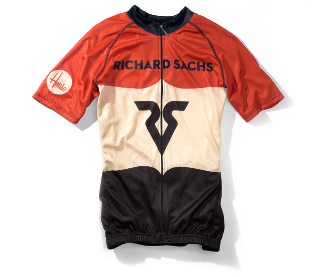 TY_130926_BicycleBuilder_07_sachs_jersey_image