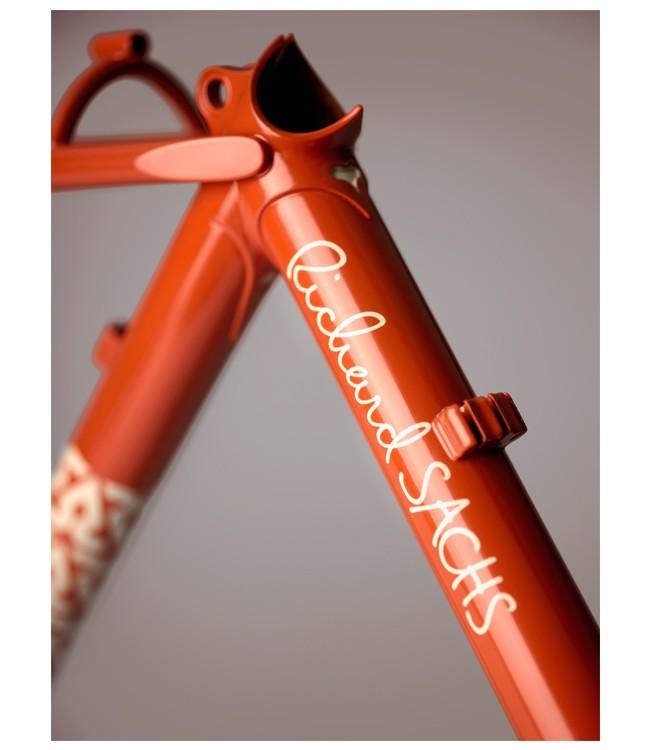 TY_130926_BicycleBuilder_10_signature_hero_image