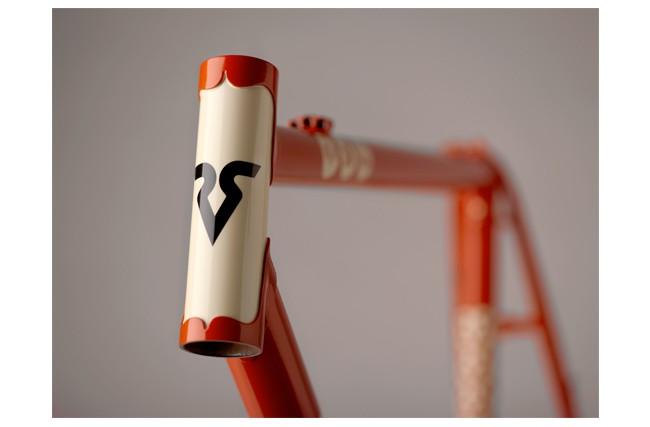 TY_130926_BicycleBuilder_16_framehero_image