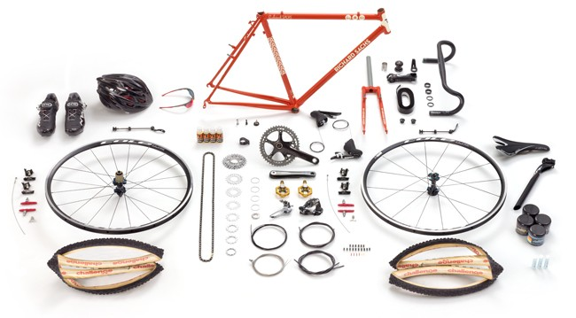 TY_130926_BicycleBuilder_19_deconstructed_bike_image