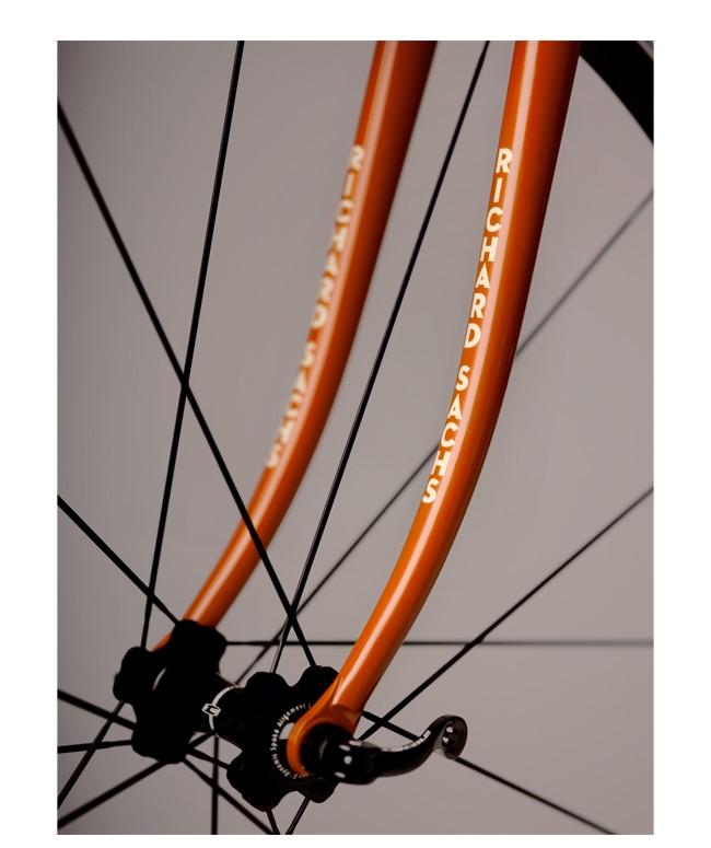 TY_130926_BicycleBuilder_25_wheel_hero_image