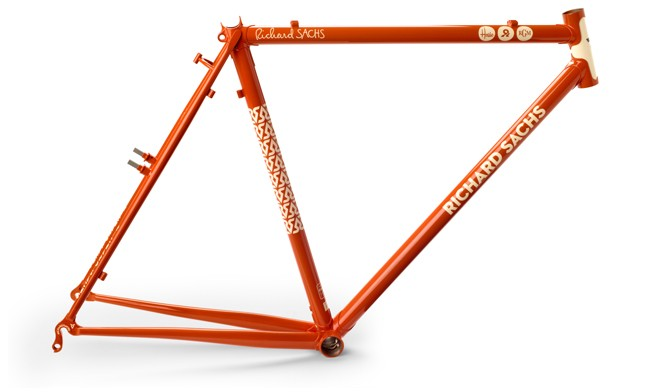 TY_130926_BicycleBuilder_28_frame_silo_image