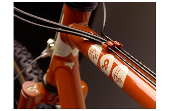 TY_130926_BicycleBuilder_31_bike_hero_image