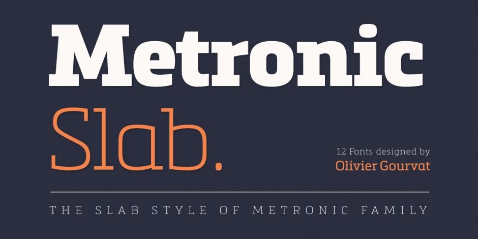 TY_130930_MetronicSlab2