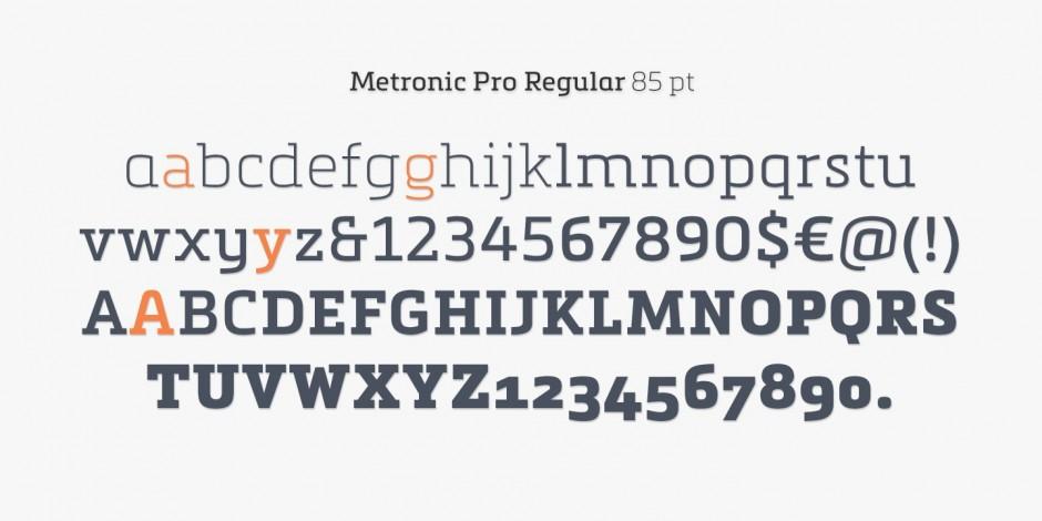 TY_130930_MetronicSlab8