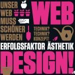Webdesign_Trends