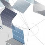 content_size_130802_Rat_fu__r_Formgebung_New_Markets_Newsletterbanner
