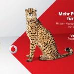content_size_1378840691KR_130911_Vodafone