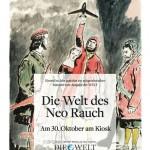 content_size_BI_130927_neo_rauch