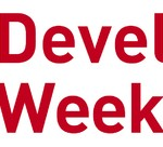 content_size_DeveloperWeek2014