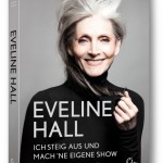 content_size_EvelineHall_cover