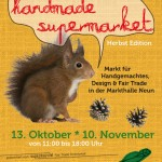 content_size_HS-Flyer_2013_Herbst