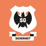 content_size_KR_130904_Supergrundrecht_Wappen_RGB