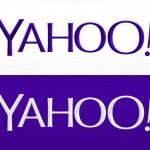 content_size_KR_130905_Yahoo_Logo