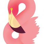 content_size_KR_130906_Rob-Bailey-Flamingo