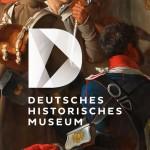 content_size_KR_130909_Deutsches_Historisches_Museum