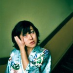 content_size_KR_130913_Maki_Shimizu_zzportrait