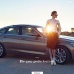 content_size_KR_130918_BMW-Magazin-Online