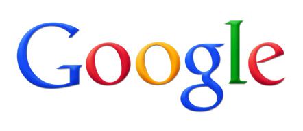 Bild Google Logo