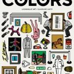 content_size_KR_130924_COLORS_87_ART_ITA-01