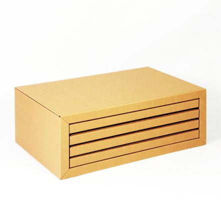 gewinnspiel zeichenschrank von stange design page online. Black Bedroom Furniture Sets. Home Design Ideas